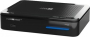 I-Can 4900T+ Decoder Digitale Terrestre DVB-T2 T Scart HD WiFi HDMI LAN MicroSD