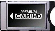 I-Can Smart Cam Modulo Cam HD per TV - HDCAM