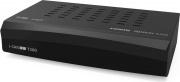 I-Can T260 Decoder Digitale terrestre DVB-T2 HEVC Presa HDMI Scart