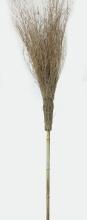 I Giardini Del Re BR11A Scopa In Bambu cm 210  18R. Import Pezzi 20