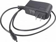 I-Robot 820269 Caricabatterie dedicato Elettrodomestico