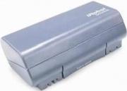 I-Robot SC 820233 Batteria aspirapolvere