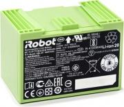 Irobot i24864 Batteria aspirapolvere
