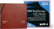 Ibm IBTU1500R Lto 5 Ultrium 1 5-3 0 Tb