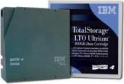 Ibm IBTU800R Lto 4 Ultrium 800-1600Gb