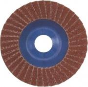 Icomec 725 Disco Lamelle Corindone 115 F22 gr100