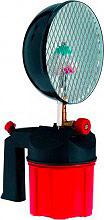Idealgas FHSUNP Faro a Gas Alto potenziale 100 W Accensione Piezo ø 15.5 cm
