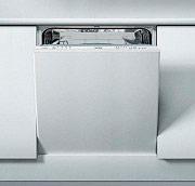 Ignis Lavastoviglie Incasso Scomparsa totale 12 Coperti Classe A 60 cm ADL 560