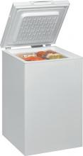 Ignis CE1050 Congelatore a Pozzetto Orizzontale a Pozzo 100 Lt Classe A+