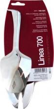 ILSA 708024 Molla a servire 24 cm 700 Acciaio Inox 1810 0