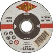 Ima 1151FG H Stark Minidisco Per Ferro 115x1 Pezzi 50