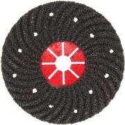Ima C18024SF Disco Abrasiva Semiflessibile ø 180 gr 24 Pezzi 5