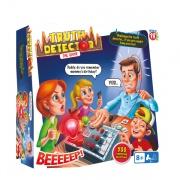Imc Toys 96967IMIT Macchina Delle Bugie. 96967