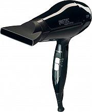 Imetec 11370 Phon Asciugacapelli 2100 W Fast Drying  Power to Style S8 2100