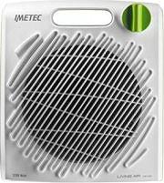 Imetec Termoventilatore Caldobagno Stufa elettrica 2200W Termostato C2-100 4903