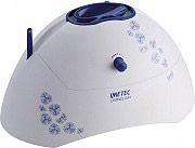 Imetec Umidificatore ultrasuoni vaporizzatore 0.4Lt 700 W 5401M LIVING AIR HU-200