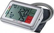 Imetec Misuratore di Pressione Funzione memoria - 5728 BP1 200