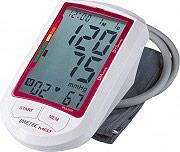 Imetec Misuratore di pressione misura pressione braccio automatico 5732 BP2-200