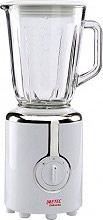 Imetec Frullatore Bicchiere ad Impulso Dolcevita Bl4 7343