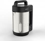 Imetec 7395 Soup maker Cuoce Frulla in autonomia 3 programmi 1,3 lt 900 Watt SM 1000
