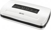 Imetec 7438 Macchina sottovuoto per alimenti automatica 110W  VM2 1500