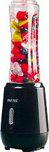 Imetec 7866 Frullatore 0.6L 250W + 2 Bottiglie Take-away  PB 100 Personal Blender