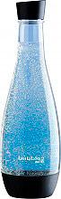 Imetec Bottiglia per Gasatore Bubbles 7729