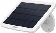Imou FSP10 Pannello Solare Per Cell Pro