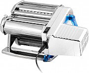 Imperia 650 Macchina Pasta 6 spessori + Taglierina Duplex + Motore PastaFacile