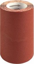Imperial CRD 217080 Carta Spaziata Rot 115 M 5 gr 80