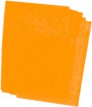 Imperial SIM 1013 Carta Vetrata 480x680 Gr 50 N.3