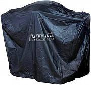 Imperial Telo Custodia Copertura per Barbecue cm 142X55X92