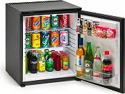 INDEL B DRINK60PLUS Mini frigo Frigobar Minibar Capacità 60 lt ad Assorbimento