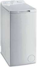 Indesit BTW L50300 IT Lavatrice Carica dallAlto 5 Kg A++ 60 cm 1000 giri