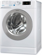 Indesit BWE91284XWSSS IT Lavatrice Carica frontale 9 Kg A+++ 60 cm 1200 giri