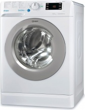 Indesit BWE 91284X WSSS IT Lavatrice Carica frontale 9 Kg A+++ 60 cm 1200 giri
