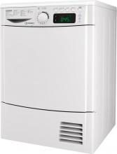 Indesit EDPE 745 A2 ECO Asciugatrice A++ 7 kg 61 cm Asciugabiancheria Pompa calore