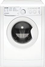 Indesit EWC 61051 W IT N Lavatrice 6 Kg F (A++) 52 cm 1000g