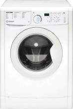 Indesit EWUD 41051 W EU N Lavatrice Slim 4 Kg Classe F (A+) 32 cm Carica Frontale