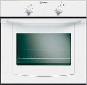 Indesit Forno Incasso Elettrico Statico Grill 60L Classe A 60 cm Bianco FI20AWH