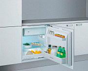 Indesit IN TSZ 1612 Mini frigo bar incasso Sottotavolo 126Lt Classe A+ Statico