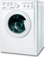 Indesit IWC 61052 C ECO (IT) Lavatrice Carica frontale 6 Kg A++ 52 cm 1000 giri