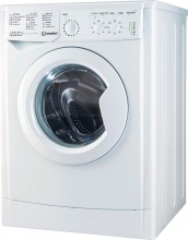 Indesit IWC 71052 C ECO (IT) Lavatrice Carica frontale 7 Kg A++ 52 cm 1000 giri