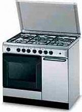 Cucine a gas e cucine elettriche a prezzi scontati - Consumo gas cucina ...