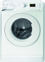 Indesit MTWA 81283 W IT Lavatrice Carica frontale 8 Kg A+++ 60 cm 1200 giri
