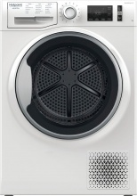 Hotpoint Ariston NT M11 9X3E IT Asciugatrice Classe A+++ 9 Kg Inverter Pompa di Calore