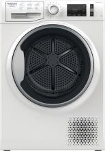 Indesit NT M11 9X3E IT Asciugatrice Classe A+++ 9 Kg Inverter Pompa di calore