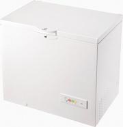 Indesit OS 1A 250 2 Congelatore a Pozzetto Orizzontale a Pozzo 251Lt Classe A+