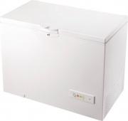 Indesit OS 1A 300 H 2 Congelatore a Pozzetto Pozzo Orizzontale 311Lt Classe A+