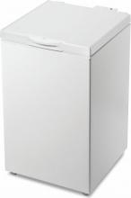 Indesit OS 1A 140 H Congelatore a Pozzetto Orizzontale a Pozzo 133L Classe F